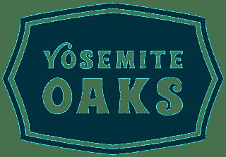 Yosemite Oaks LOGO